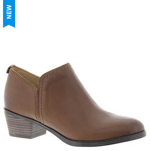 Naturalizer Zarie (Women's)
