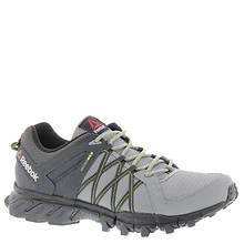 Reebok Trailgrip RS 5.0 (Men's)