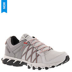 Reebok Trailgrip RS 5.0 (Men's)
