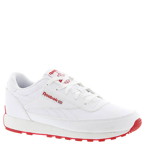0ff084f4b6862 Reebok Classic Renaissance Ice (Men s) - Color Out of Stock