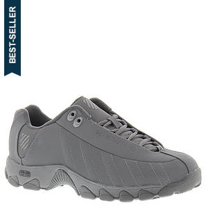 K Swiss ST329 Mono CMF (Men's)