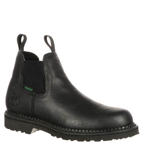 Georgia Boot Romeo 6