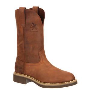 Georgia Boot Farm Carbo-Tec 10