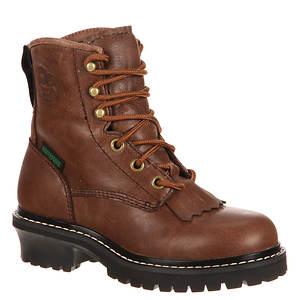 Georgia Boot Logger 5