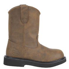 Georgia Boot Georgia Pull On Wellington (Kids Toddler-Youth)