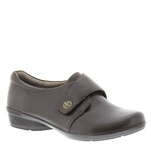 Naturalizer Calinda (Women's)