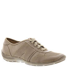 Naturalizer Faron (Women's)