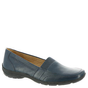 Naturalizer Fritz (Women's)