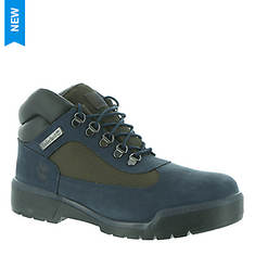 fdbe96e13c0 Timberland Boots, Shoes, & Clothes | FREE Shipping at ShoeMall.com