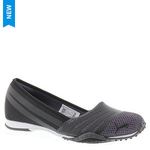 PUMA Asha Alt 2 Heather (Women's)
