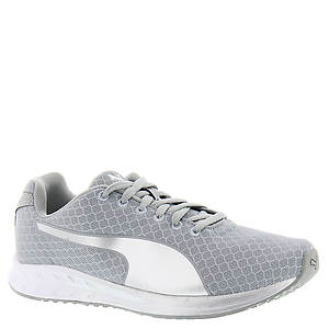 PUMA Burst Metal (Women's)