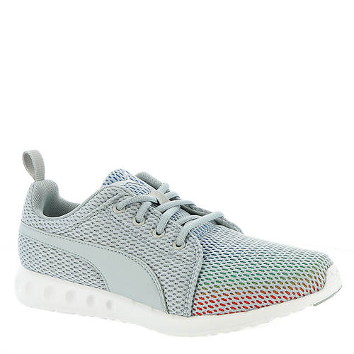 b12d7b56ed82 PUMA Carson Prism (Women s) - Color Out of Stock