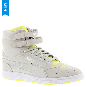 PUMA Sky II HI Streetwear (Women's)