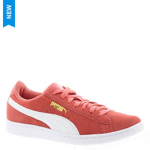 PUMA Vikky SFoam (Women's)