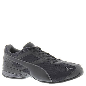 PUMA Tazon 6 Mesh (Men's)