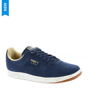 PUMA G. Vilas 2 Leather Interest (Men's)
