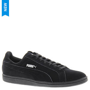 PUMA Smash Buck Mono (Men's)