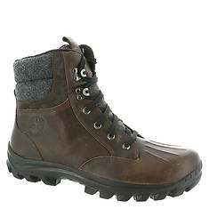 Timberland Chillberg Waterproof Insulated (Men's)