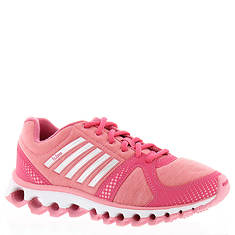 K Swiss X-160 Heather CMF (Women's)