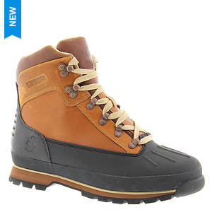 Timberland Euro Hiker Shell Toe WP (Men's)