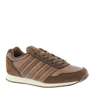K Swiss New Haven Snake CMF (Women's)