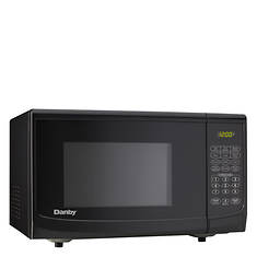 Danby .7 Cubic Ft Microwave Oven
