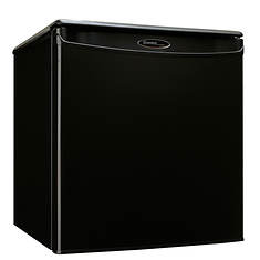 Danby 1.7 Cubic Ft Refrigerator