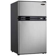 Danby 3.1 Cubic Ft Refrigerator/Freezer