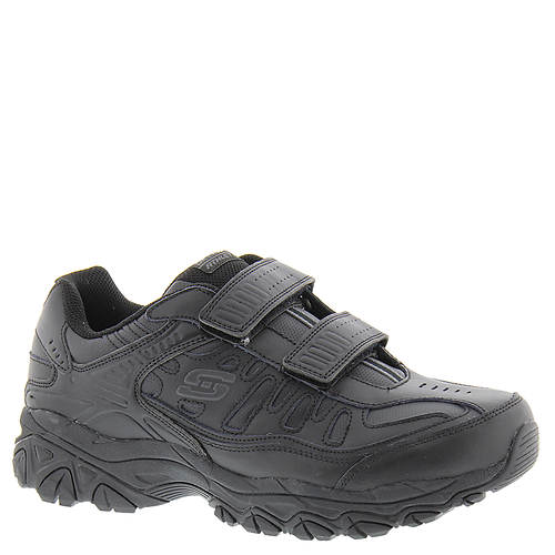 Skechers Sport M Fit Final Cut (Men's)
