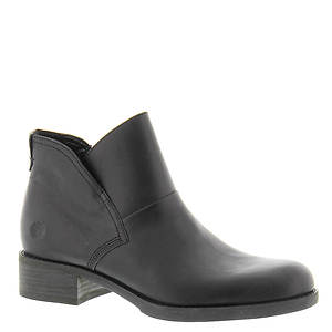Timberland Beckwith (Women's)