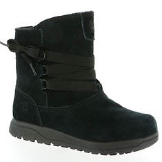 Timberland Leighland Pull On Waterproof (Women's)