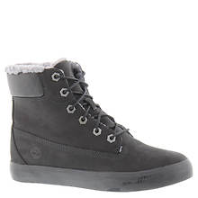 Timberland Flannery 5