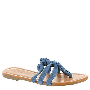 Indigo Rd Loden (Women's)