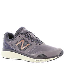 New Balance WW1865V1 (Women's)