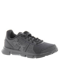Under Armour PS Speed Swift Grit U (Boys' Toddler-Youth)