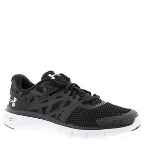 Under Armour BGS Micro G Shift RN (Boys' Youth)