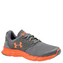 Under Armour BGS Flow RN TCK (Boys' Youth)