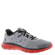 Under Armour BPS The Shift RN (Boys' Toddler-Youth)