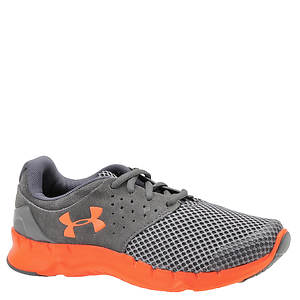 Under Armour BPS Flow RN TCK (Boys' Toddler-Youth)