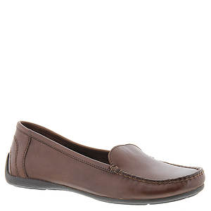 Eastland Crystal (Women's)