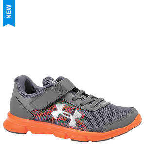 Under Armour BPS Speed Swift AC (Boys' Toddler-Youth)