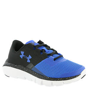 Under Armour BGS Fortis 2 Speckle (Boys' Youth)