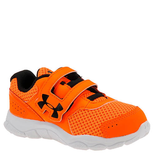 Under Armour BINF Engage BL 3 AC (Boys' Infant-Toddler)
