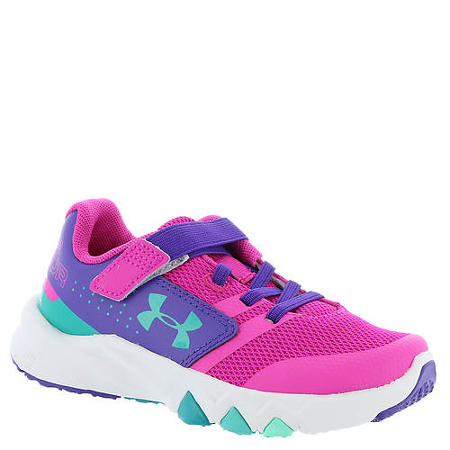Under Armour GPS Primed AC (Girls' Toddler-Youth)