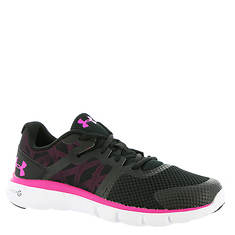 Under Armour GGS Micro G Shift RN (Girls' Youth)