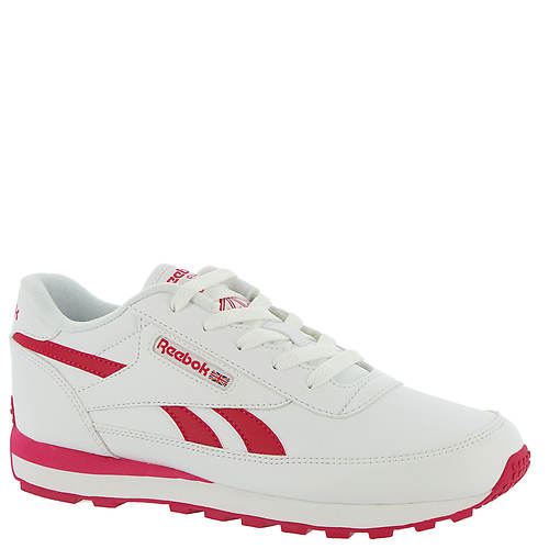 61aa7cb073d Reebok Classic Renaissance (Women s) - Color Out of Stock