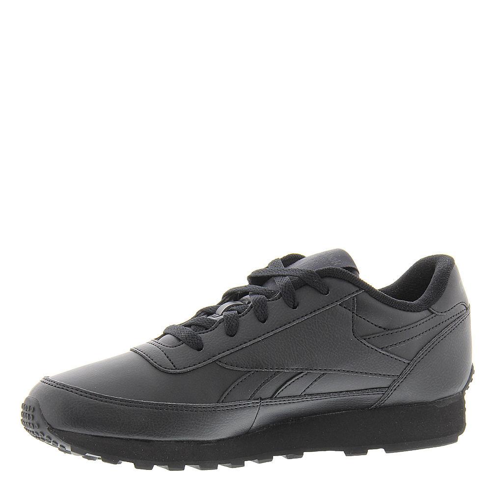 c8112176ad2 Reebok-Classic-Renaissance-Women-039-s-Sneaker thumbnail 10