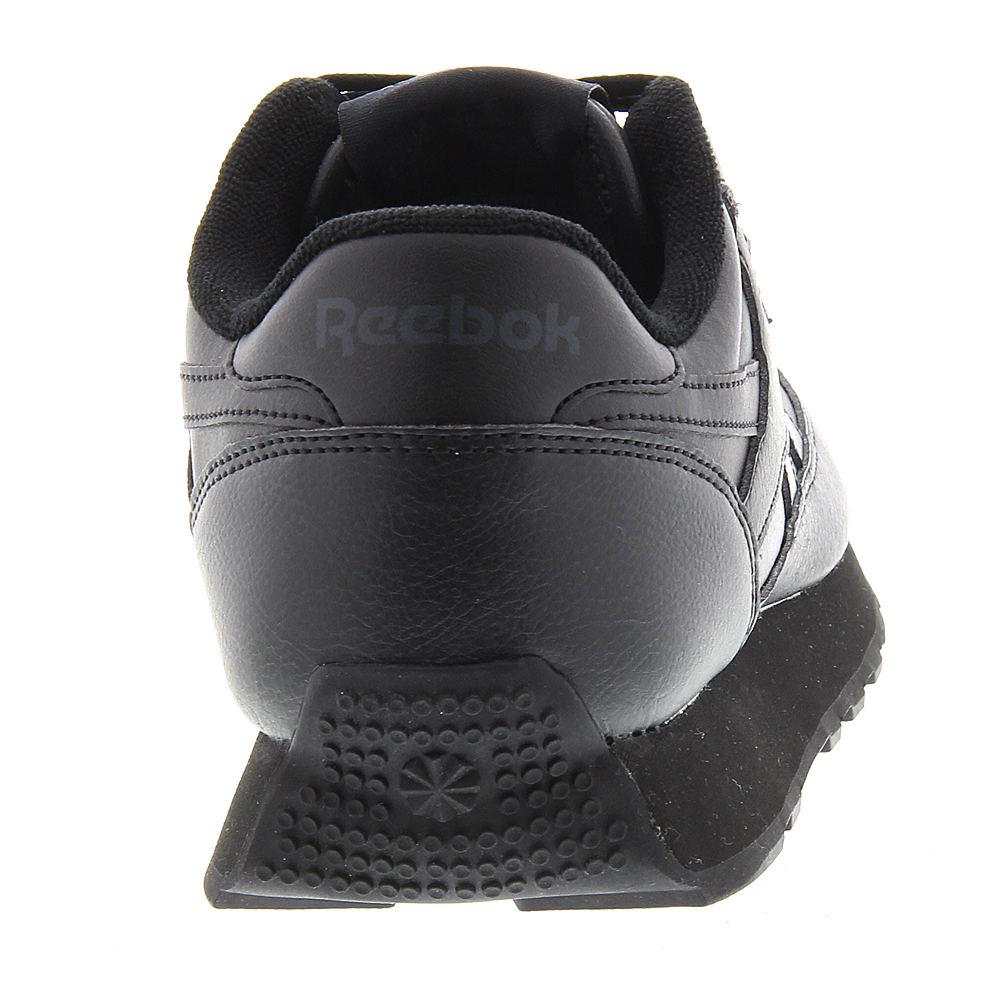 Reebok Classic Renaissance Women's Sneaker | eBay