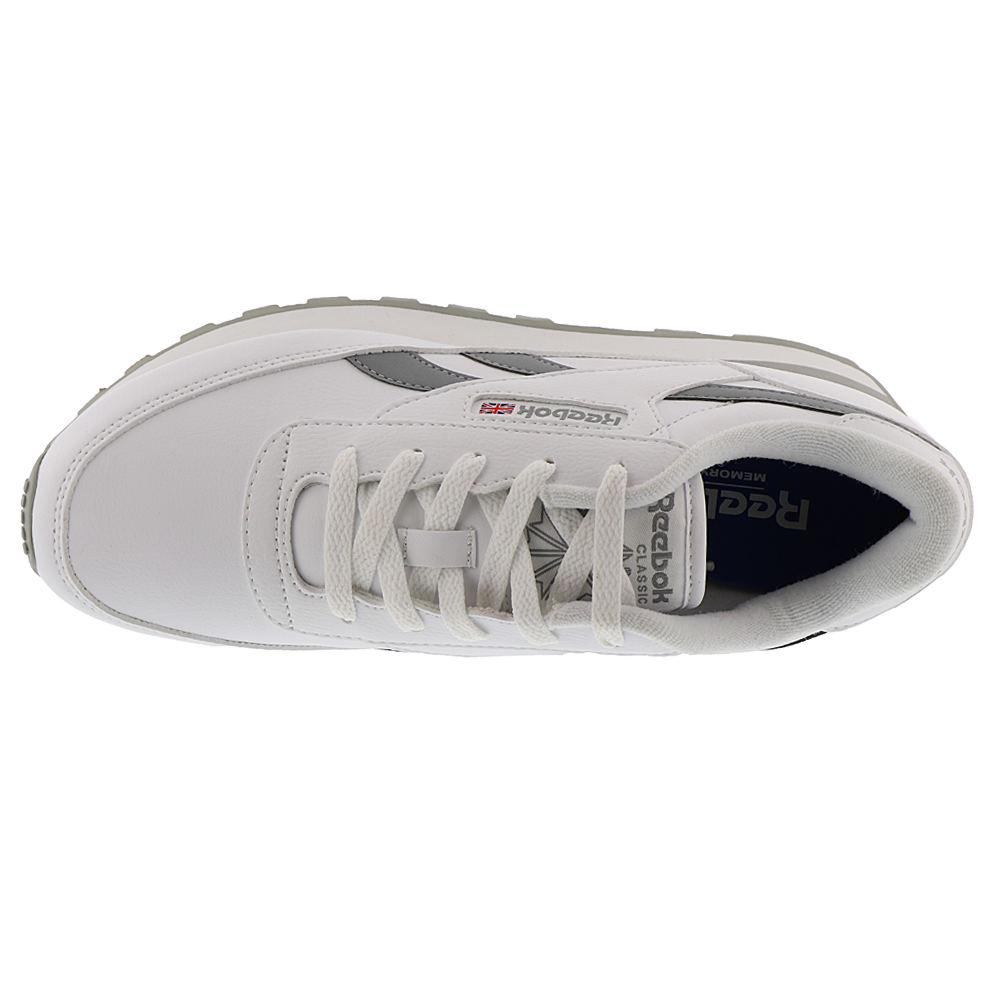 b44d72f33b9 Reebok-Classic-Renaissance-Women-039-s-Sneaker