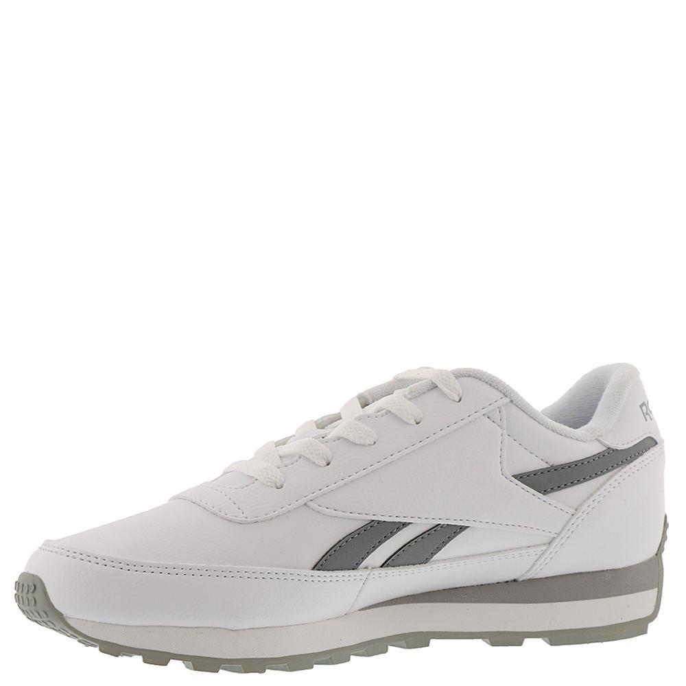 0b8bd3c75d63 Reebok-Classic-Renaissance-Women-039-s-Sneaker